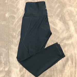 Old Navy High waist leggings